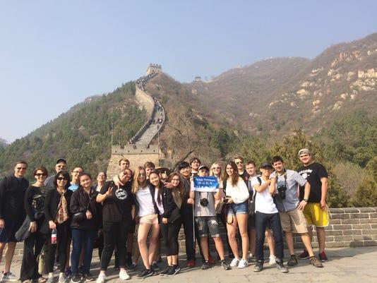 636599110450801568-Great-Wall.jpg