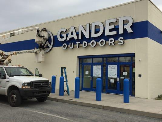 YDR-PK-041118-gander-outdoors