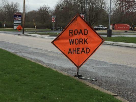 lebanon-county-road-construction-2018-7