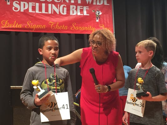 636613300300545415-spelling-bee-winner.jpg