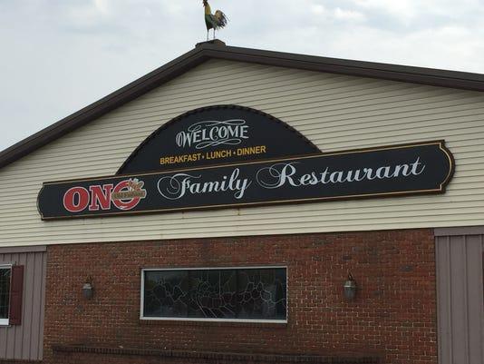 farmers-wife-ono-family-restaurant-4