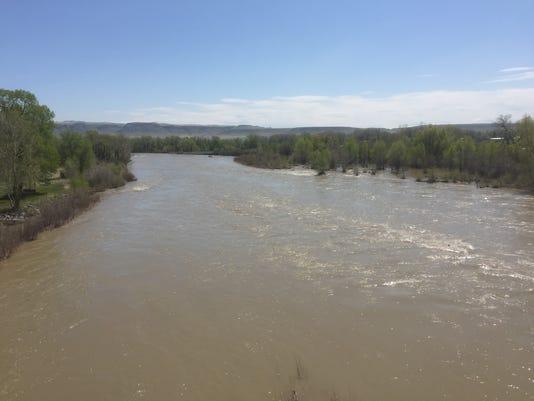 636618281725954615-sun-river-at-simms.jpg