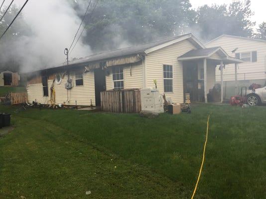 01 LAN House Fire 0522