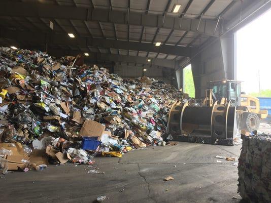 636633830710938673-recycling12.jpg