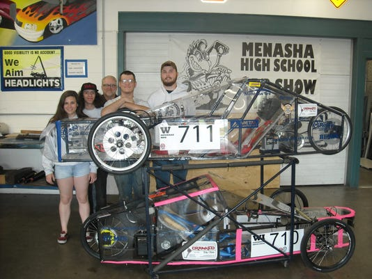 636633532792008693-MHS-supermileage.jpg