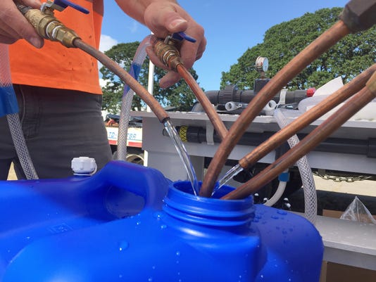 636634654821203714-SAL-WaterFilling-11.jpg
