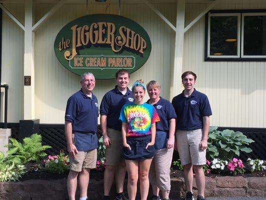 jigger-shop-new-owner-1