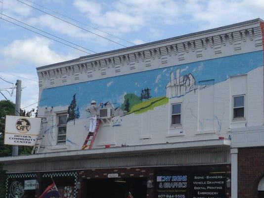 636640601645495869-mural-1.JPG