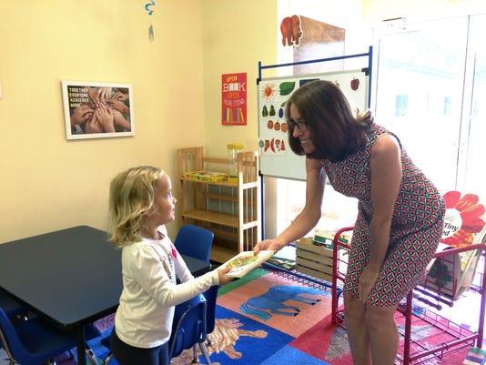 636644358318904770-BOOKS-01-child-and-teacher.jpg
