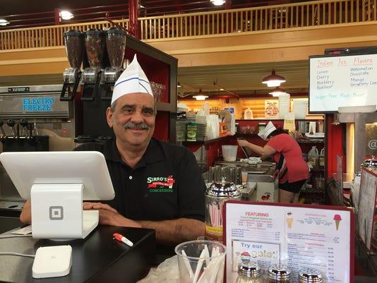 sirros-italian-ice-lebanon-farmers-market-3