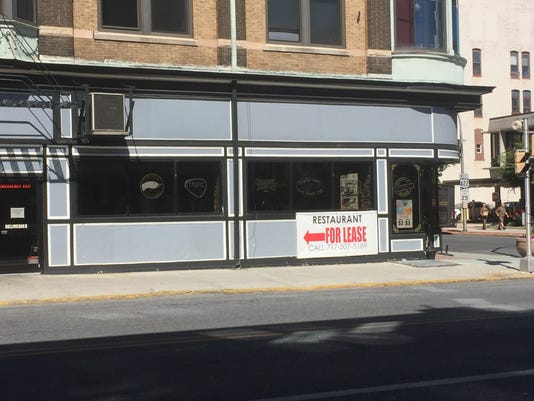 samler-taphouse-closed-for-lease-3