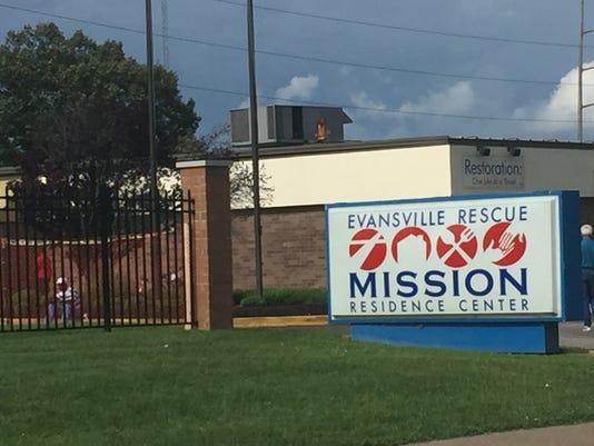636652875514120298-Evansville-Rescue-Mission.JPG