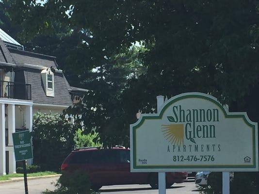 636658815221568406-Shannon-Glenn-Apartments.JPG