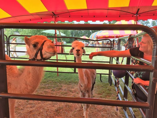 travelnig-petting-zoo-schaefferstown-pa-1