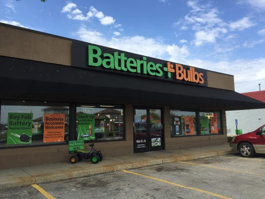 636670860596955438-Batteries-Bulbs-Menomonee-Falls-2017.-.JPG