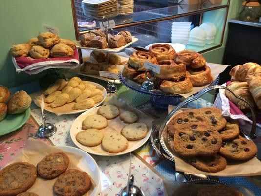 636687216409988539-Southern-Velvet-cookies.jpg