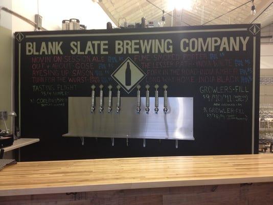 635524286114716141-blank-slate-brewing