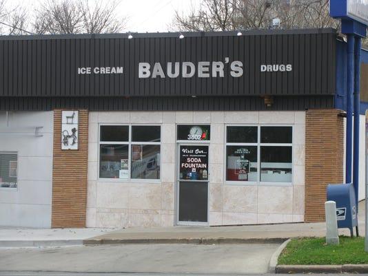 635506265480864761-Bauder-s