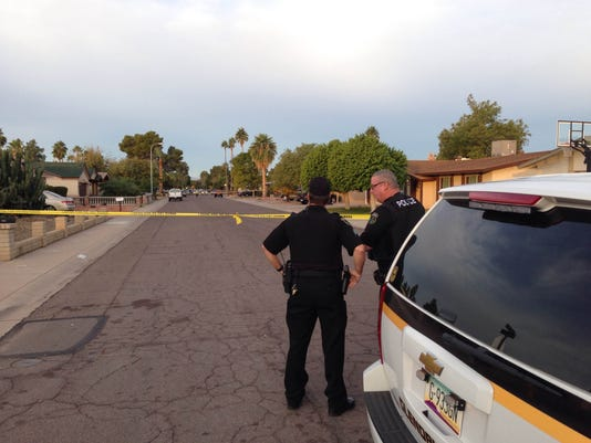 635536294084960017-Glendale-murder--47th-and-Olive