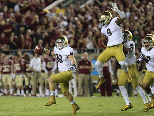 MNCO 1024 Notre Dame left its title shot in Tallahassee.jpg