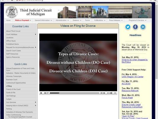 divorce_video_website