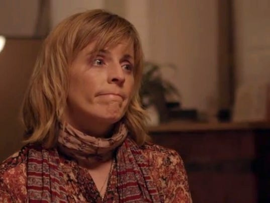 Maria Bamford Atlanta Maria Bamford Gets Netflix