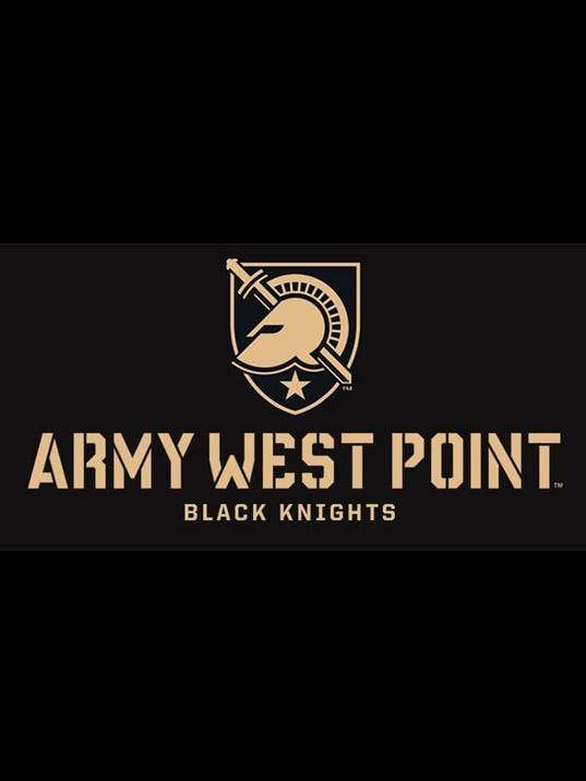 Army West Point Experts Readers Offer Mixed Reviews