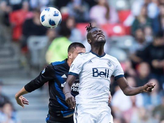 MLS_Earthquakes_Whitecaps_Soccer_38282.jpg
