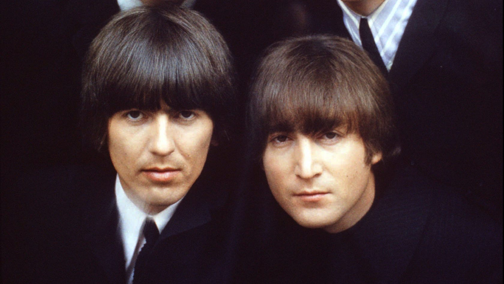 134.5 million   Albums sold. His U.S. sales are second only to The Beatles, who have sold 177 million.