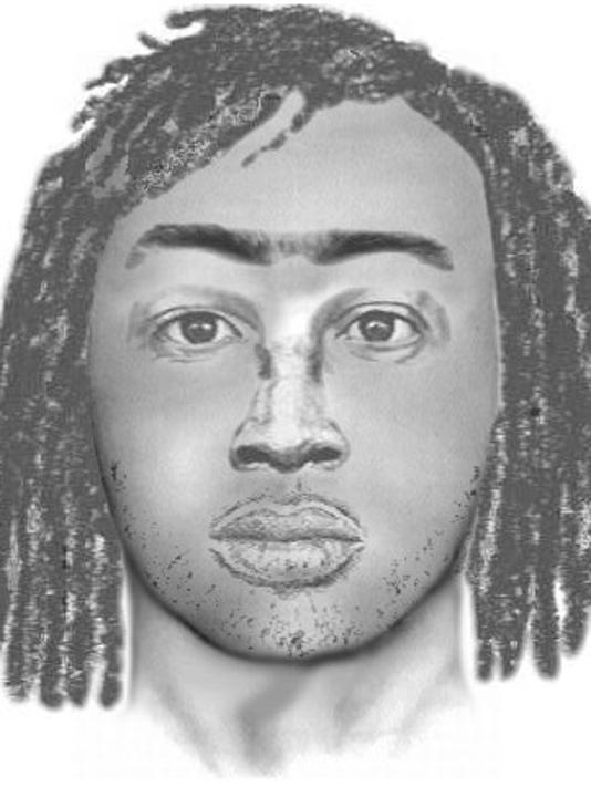 Glendale sexual assault suspect