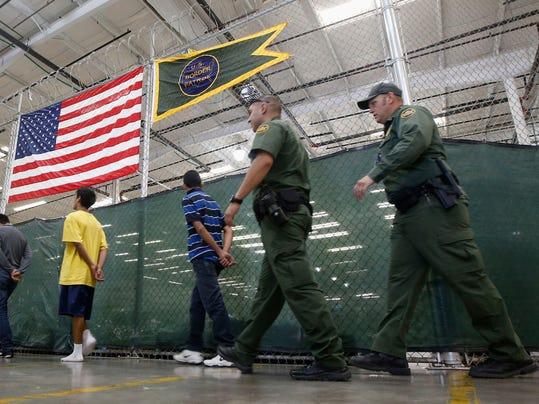 -APCBrd_07-14-2014_Crescent_1_A001~~2014~07~13~IMG_APC_Immigration_Over_2_1_.jpg