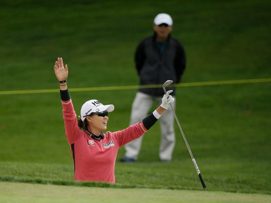 LPGA_Tour_Golf_57152.jpg