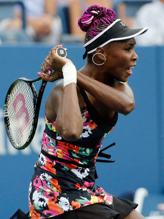 2013-8-28 venus williams loses