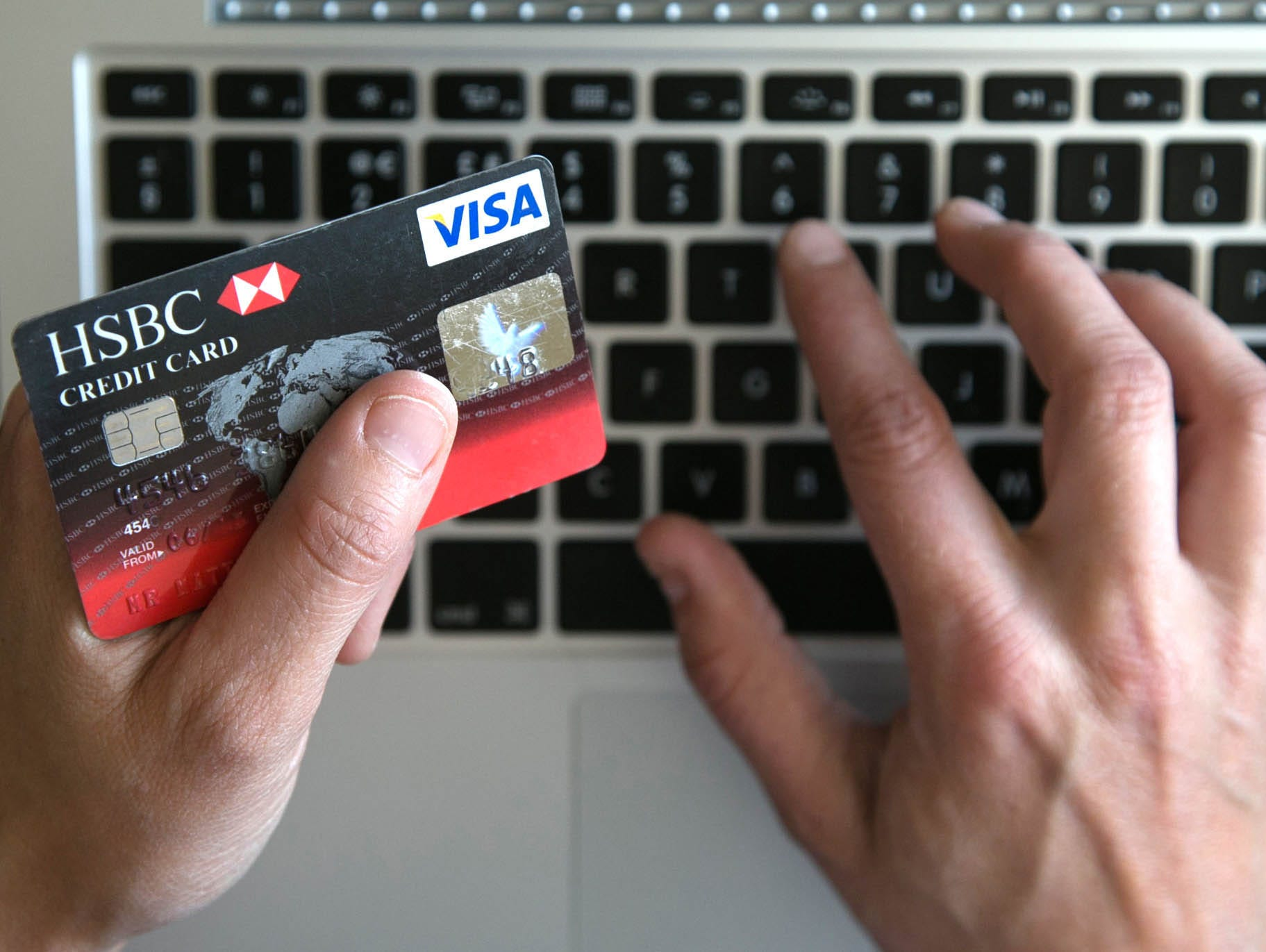 capital one credit card application rejected кредит сбербанка для физических лиц в 2020 году калькулятор