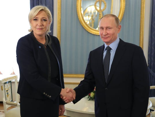 AFP AFP_MY4YO I DIP RUS