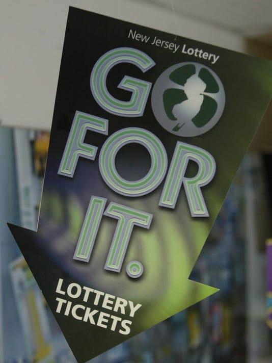 636350491756573504-Lottery.JPG