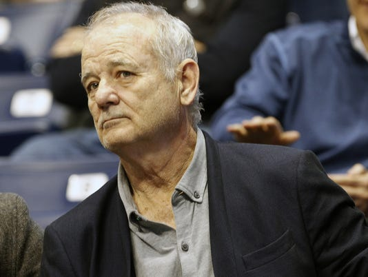 635919396178288363-billmurray2.jpg
