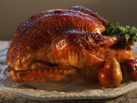DFP Thanksgiving cos