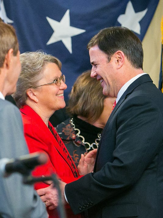 PNI ducey signs civics bill