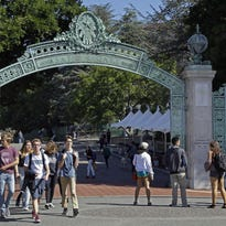 Our Editorial: A better vision for student loans