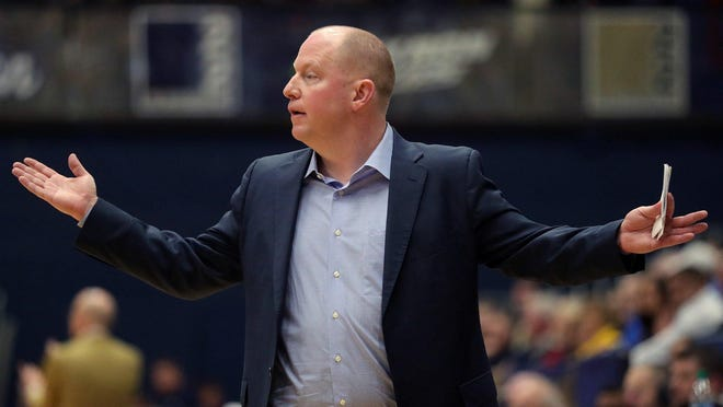 Kent State men's basketball head coach Rob Senderoff is searching for answers to injury and schedule-related questions as he prepares to open official preseason practices next week.