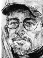William (Willie) E. Bilger, 64