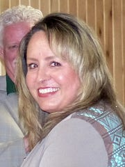 Ruidoso Municipal Clerk Irma Devine will oversee the election process.