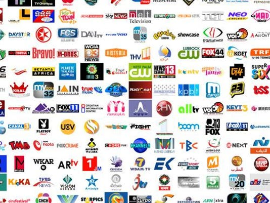 tv-channel-logos