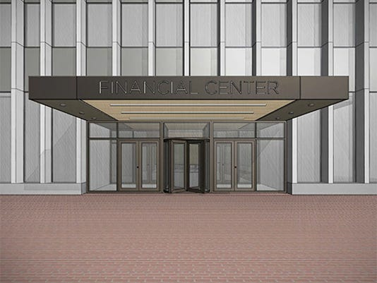 New-entrance-FC.jpg