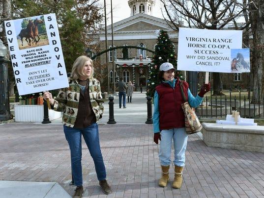 636506947242409419-Wild-Horse-Protest-6.jpg
