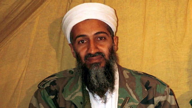 Osama bin Laden led al-Qaeda from  Afghanistan. In the 13 years since it launched the terror attacks of Sept. 11, 2001, al-Qaeda has morphed into a vastly different organization.