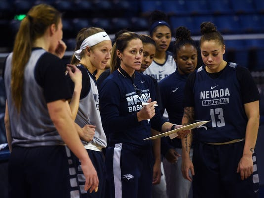 636458483922841127-REN-UNR-WOMENS-BASKETBALL-03.jpg