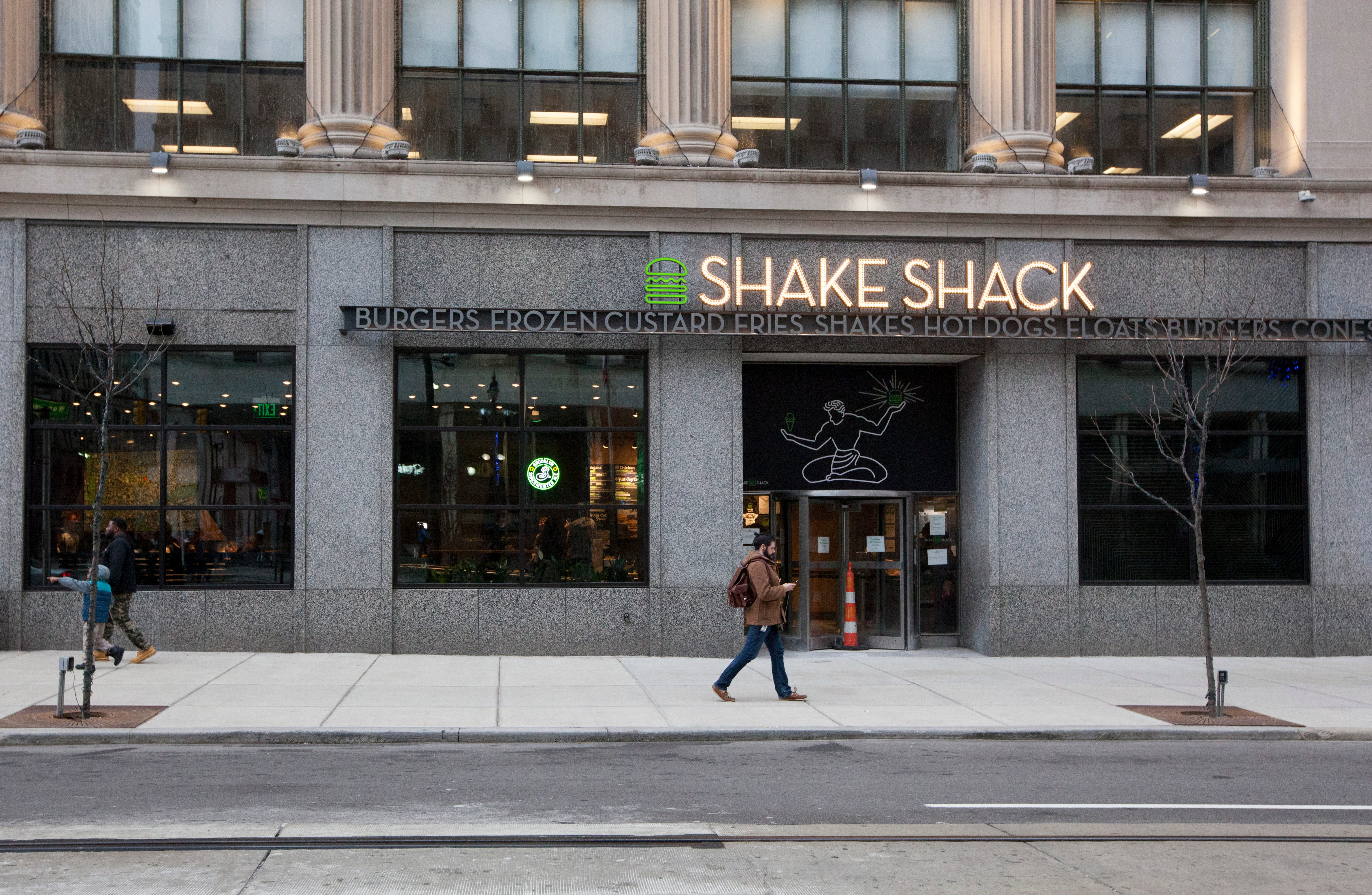 photo relating to Shake Shack Printable Coupons named Shake shack specials / Taking pictures plans