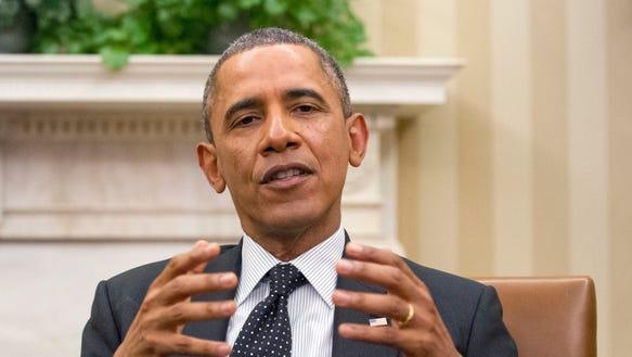 AP Obama US Ukraine_001